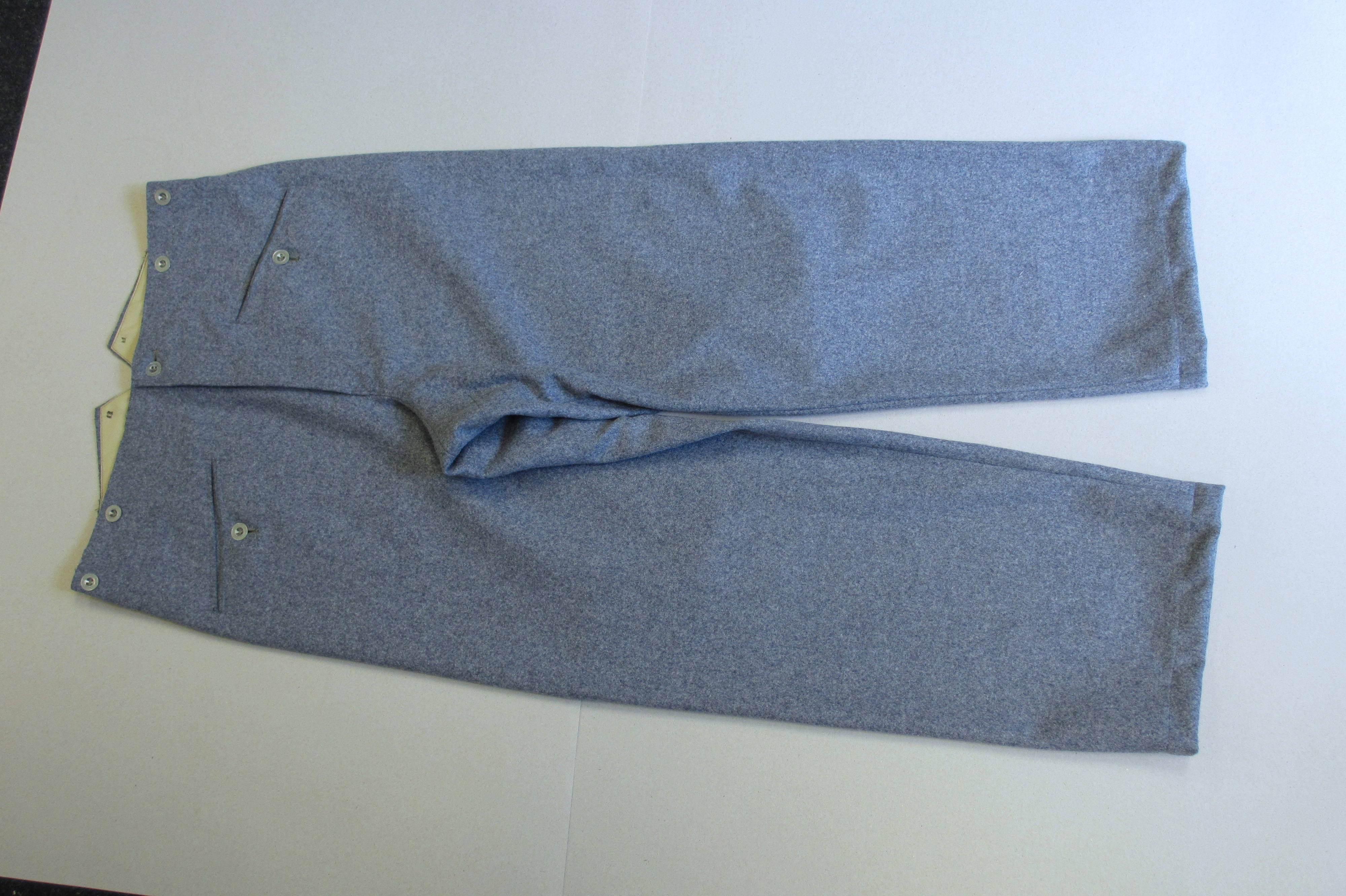 Trousers M.1908